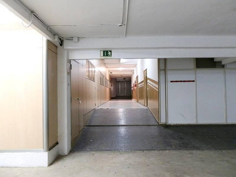 Foto - Local comercial en alquiler en calle Ripollet, Mas Rampinyo en Montcada i Reixac - 293370283