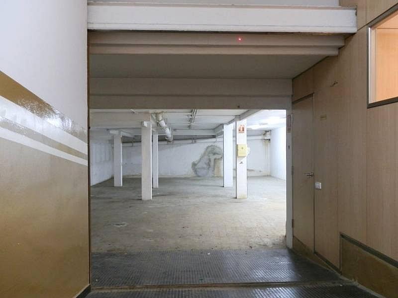 Foto - Local comercial en alquiler en calle Ripollet, Mas Rampinyo en Montcada i Reixac - 293370286