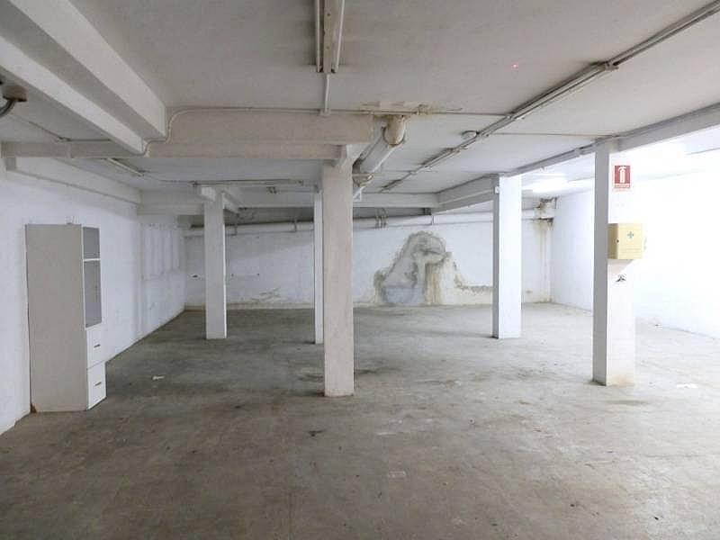 Foto - Local comercial en alquiler en calle Ripollet, Mas Rampinyo en Montcada i Reixac - 293370289