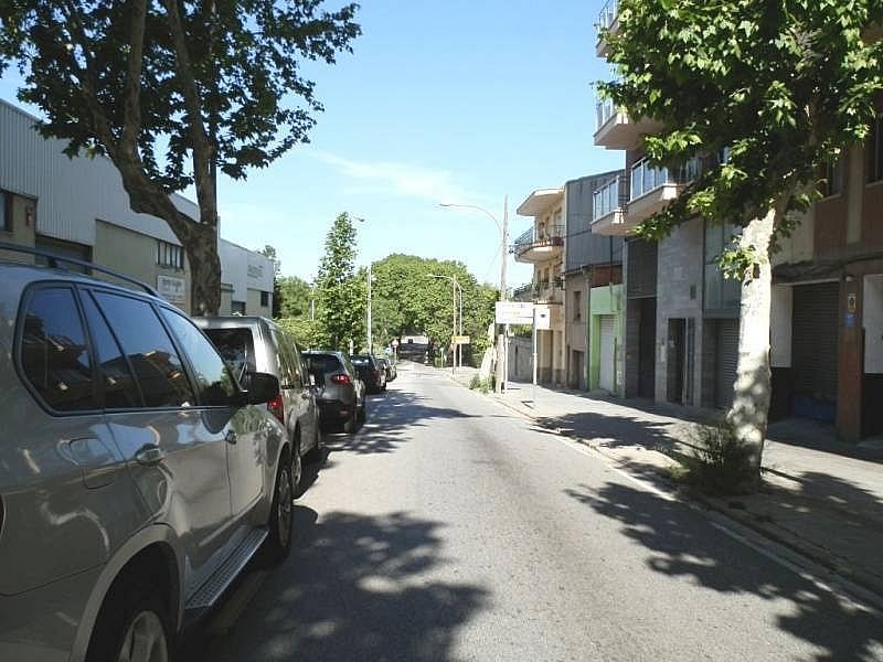 Foto - Local comercial en alquiler en calle Ripollet, Mas Rampinyo en Montcada i Reixac - 293370295