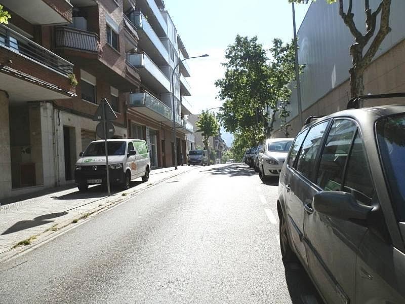 Foto - Local comercial en alquiler en calle Ripollet, Mas Rampinyo en Montcada i Reixac - 293370298