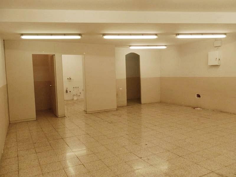 Foto - Local comercial en alquiler en calle Volart, El Guinardó en Barcelona - 280916952