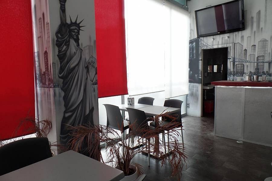 Foto - Local comercial en alquiler en calle Ernest Lluch, Centre en Cornellà de Llobregat - 281255731