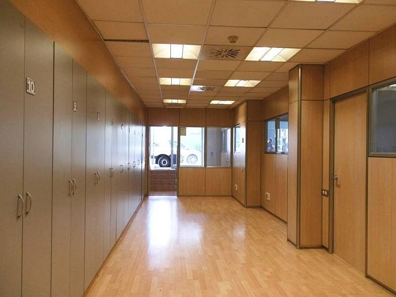 Foto - Oficina en alquiler en calle Ripollet, Mas Rampinyo en Montcada i Reixac - 293370112