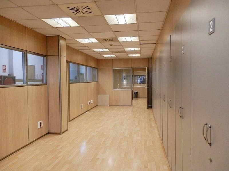 Foto - Oficina en alquiler en calle Ripollet, Mas Rampinyo en Montcada i Reixac - 293370115