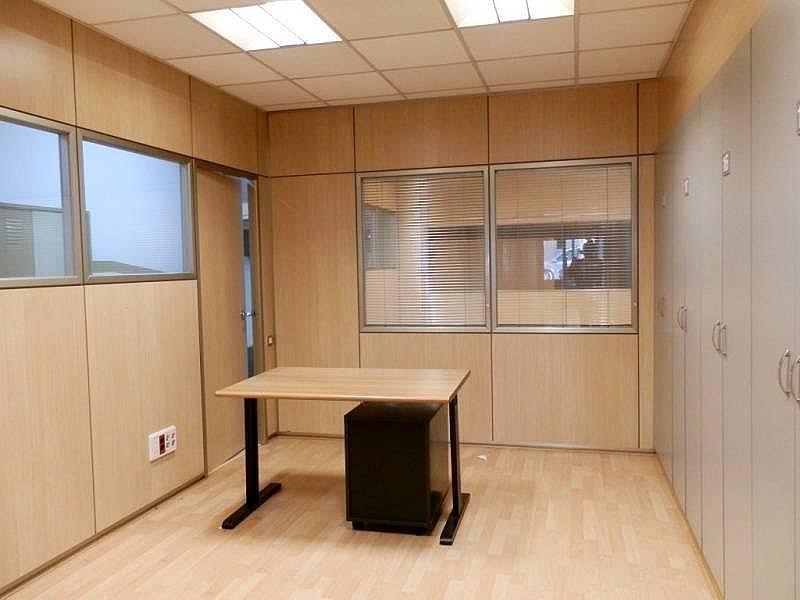 Foto - Oficina en alquiler en calle Ripollet, Mas Rampinyo en Montcada i Reixac - 293370118