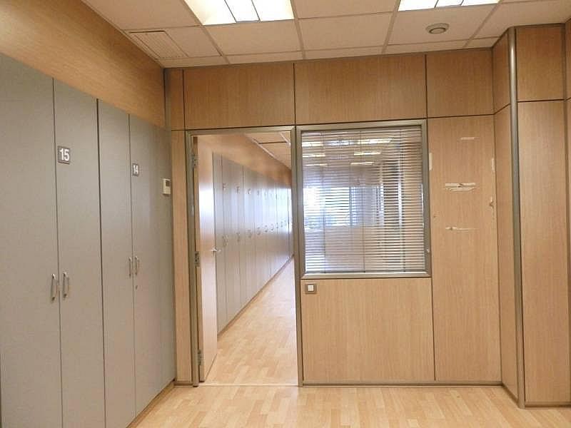 Foto - Oficina en alquiler en calle Ripollet, Mas Rampinyo en Montcada i Reixac - 293370121