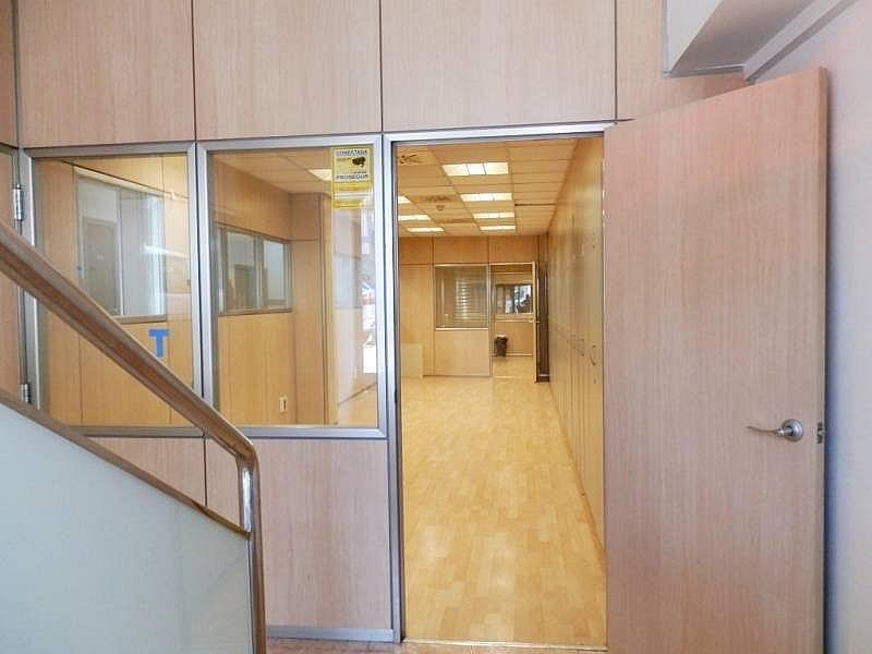 Foto - Oficina en alquiler en calle Ripollet, Mas Rampinyo en Montcada i Reixac - 293370124