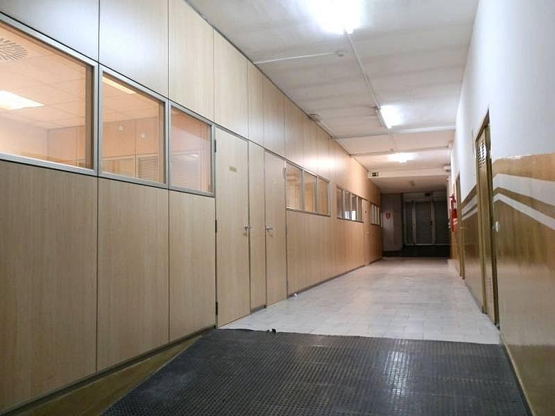 Foto - Oficina en alquiler en calle Ripollet, Mas Rampinyo en Montcada i Reixac - 293370136