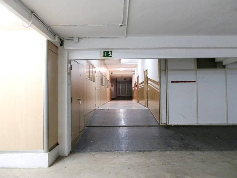Foto - Oficina en alquiler en calle Ripollet, Mas Rampinyo en Montcada i Reixac - 293370145