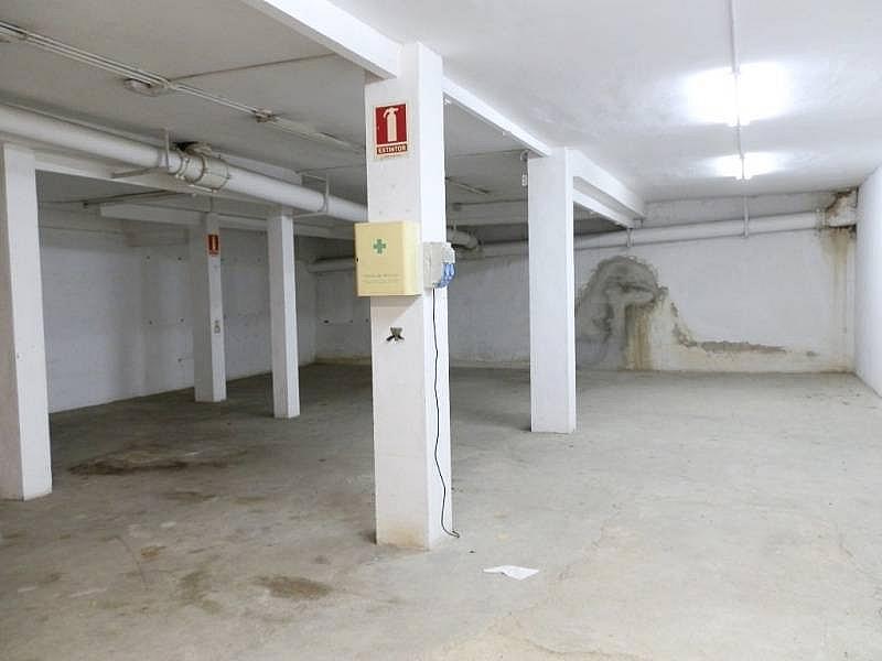 Foto - Oficina en alquiler en calle Ripollet, Mas Rampinyo en Montcada i Reixac - 293370154