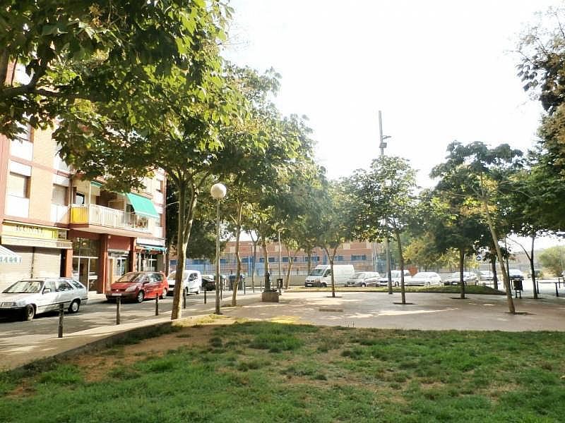 Foto - Local comercial en alquiler en calle Camp Arriassa, La Verneda i La Pau en Barcelona - 299004545