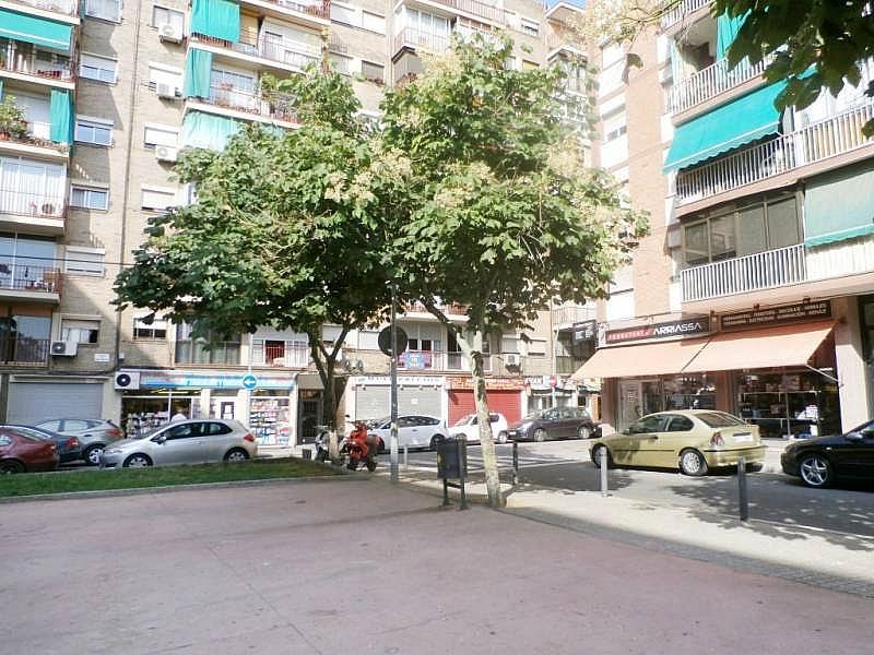 Foto - Local comercial en alquiler en calle Camp Arriassa, La Verneda i La Pau en Barcelona - 299004548