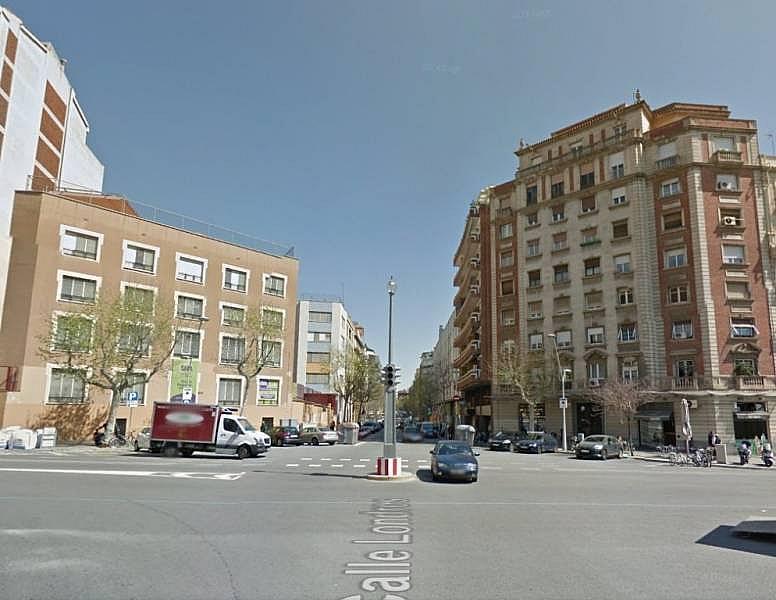 Foto - Local comercial en alquiler en calle Londres, Eixample esquerra en Barcelona - 302582614