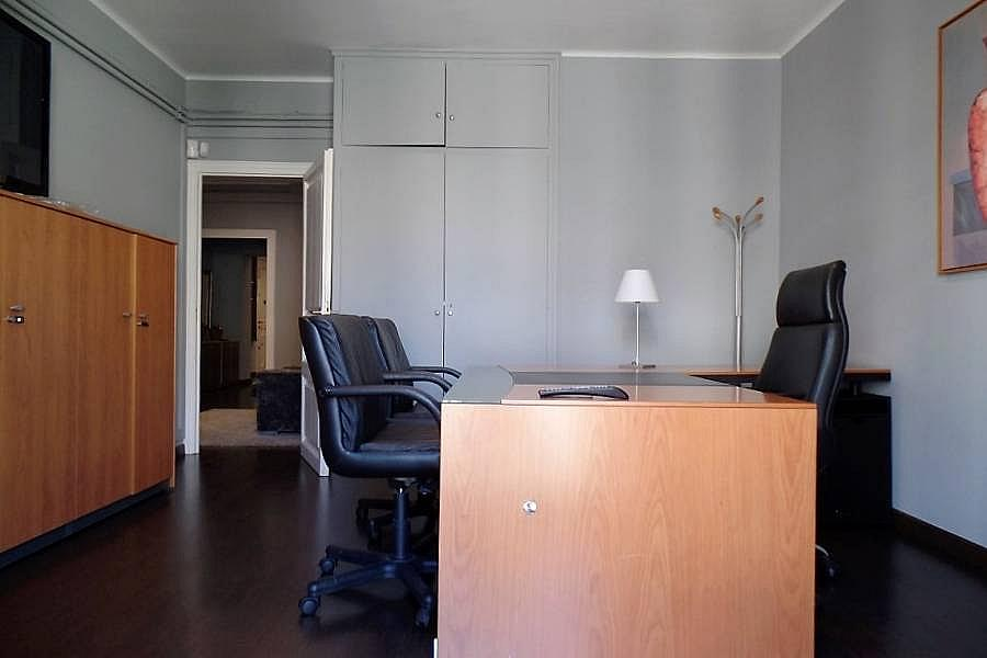 Foto - Oficina en alquiler en rambla Catalunya, Eixample dreta en Barcelona - 306820178