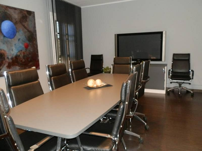 Foto - Oficina en alquiler en rambla Catalunya, Eixample dreta en Barcelona - 306820190