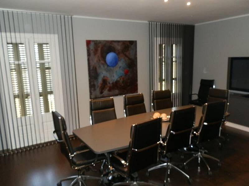 Foto - Oficina en alquiler en rambla Catalunya, Eixample dreta en Barcelona - 306820193