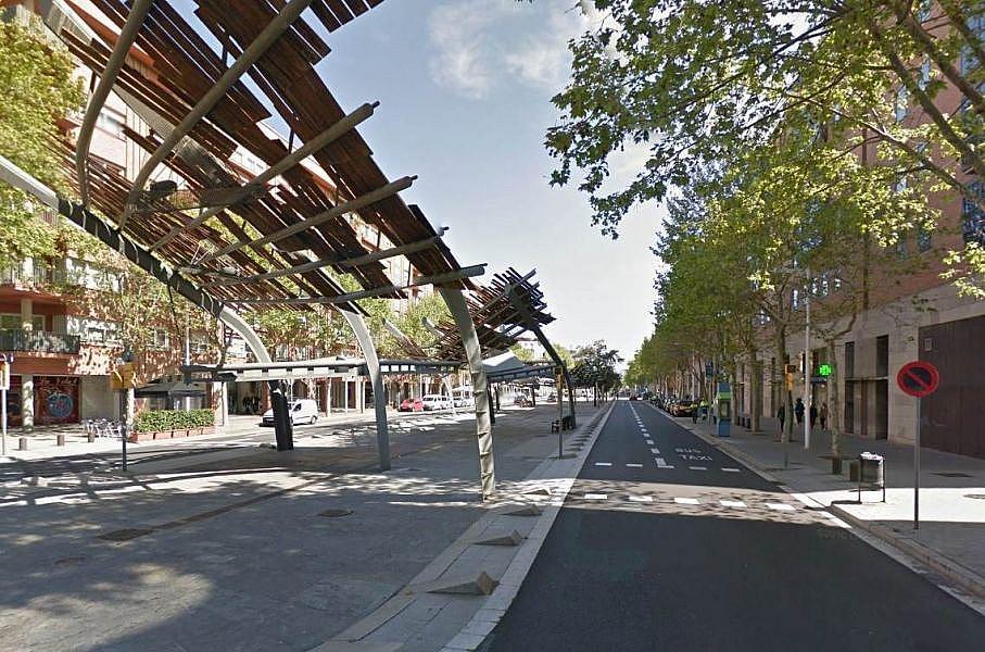 Foto - Local comercial en alquiler en calle Icaria, La Vila Olímpica en Barcelona - 316952869