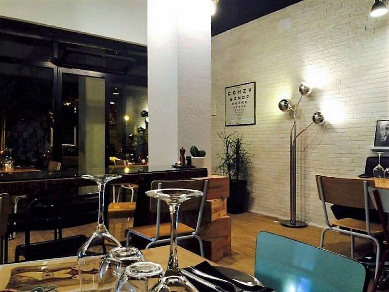 Foto - Local comercial en alquiler en calle Icaria, La Vila Olímpica en Barcelona - 316952878