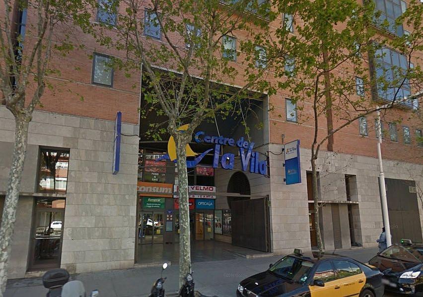 Foto - Local comercial en alquiler en calle Icaria, La Vila Olímpica en Barcelona - 316952896