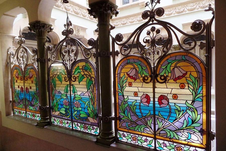 Foto - Oficina en alquiler en calle Catalunya, Eixample dreta en Barcelona - 323705779