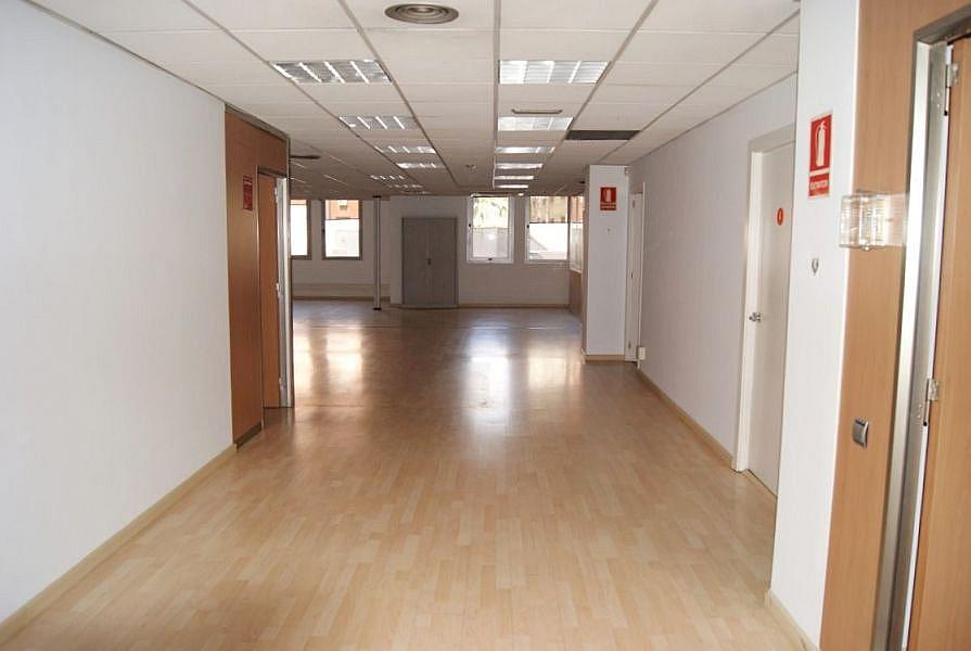 Foto - Oficina en alquiler en calle Travessera de Gràcia, Sant Gervasi – Galvany en Barcelona - 324188007