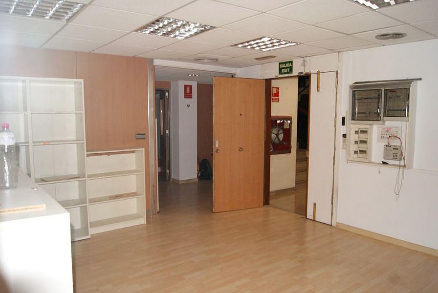 Foto - Oficina en alquiler en calle Travessera de Gràcia, Sant Gervasi – Galvany en Barcelona - 324188022