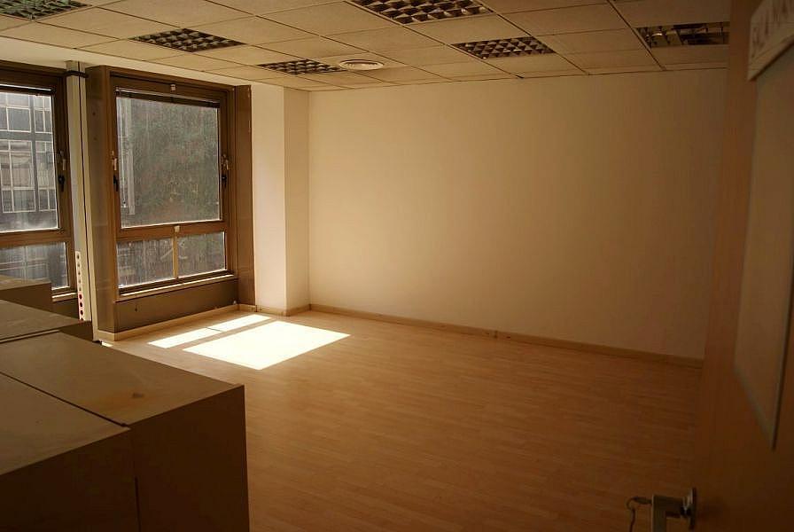 Foto - Oficina en alquiler en calle Travessera de Gràcia, Sant Gervasi – Galvany en Barcelona - 324188025