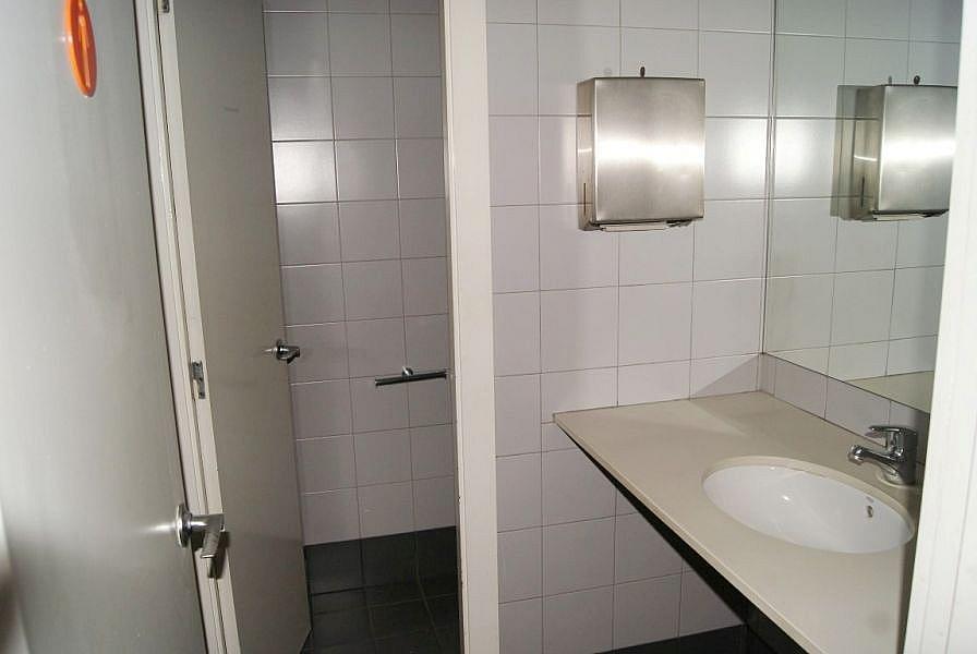 Foto - Oficina en alquiler en calle Travessera de Gràcia, Sant Gervasi – Galvany en Barcelona - 324188037