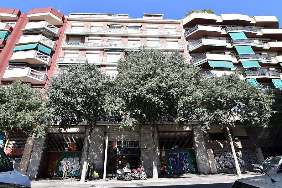 Foto - Piso en alquiler en calle Consell de Cent, El Clot en Barcelona - 336348728