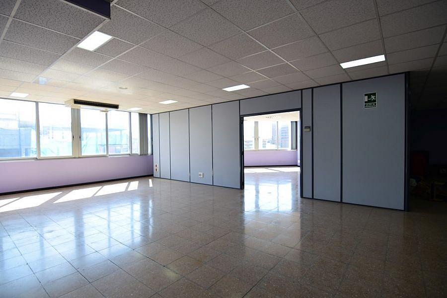 Foto - Local comercial en alquiler en calle Àlaba, El Parc i la Llacuna en Barcelona - 328280154