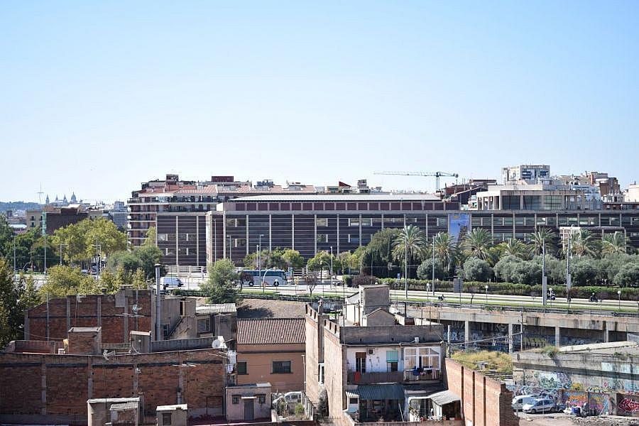 Foto - Local comercial en alquiler en calle Àlaba, El Parc i la Llacuna en Barcelona - 328280181