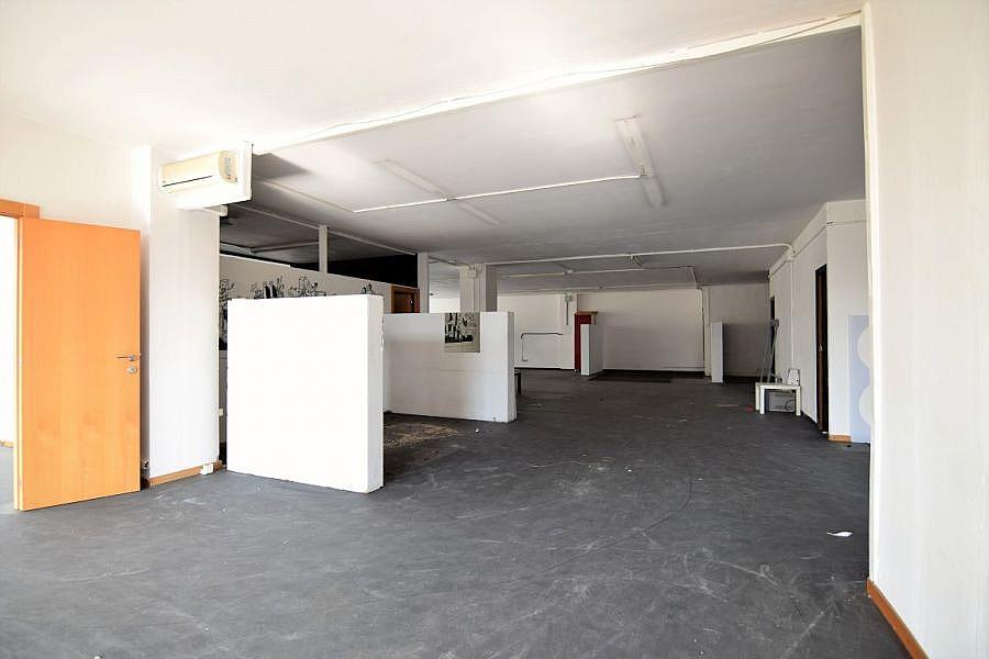 Foto - Local comercial en alquiler en calle Pujades, El Parc i la Llacuna en Barcelona - 329775812