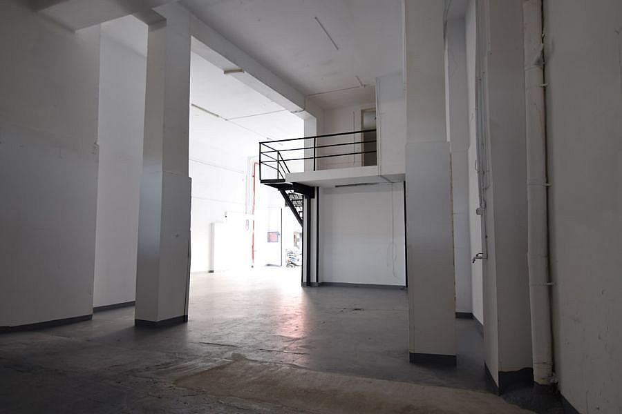Foto - Local comercial en alquiler en calle Pujades, El Parc i la Llacuna en Barcelona - 329775845