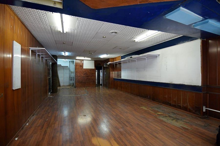 Foto - Local comercial en alquiler en calle Providència, Vila de Gràcia en Barcelona - 334219886