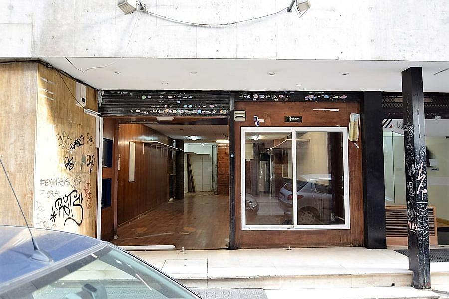 Foto - Local comercial en alquiler en calle Providència, Vila de Gràcia en Barcelona - 334219895