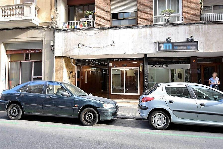 Foto - Local comercial en alquiler en calle Providència, Vila de Gràcia en Barcelona - 334219898