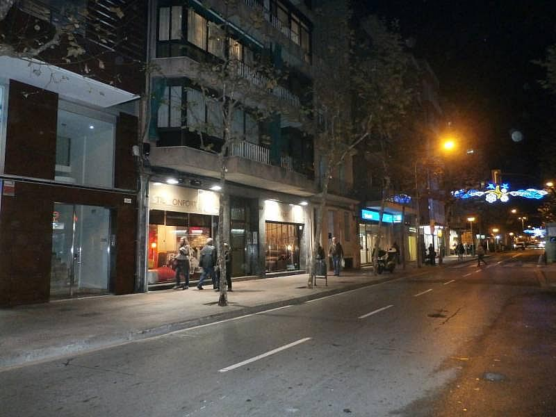Foto - Local comercial en alquiler en calle Enric Prat de la Riba, Centre en Hospitalet de Llobregat, L´ - 243077889