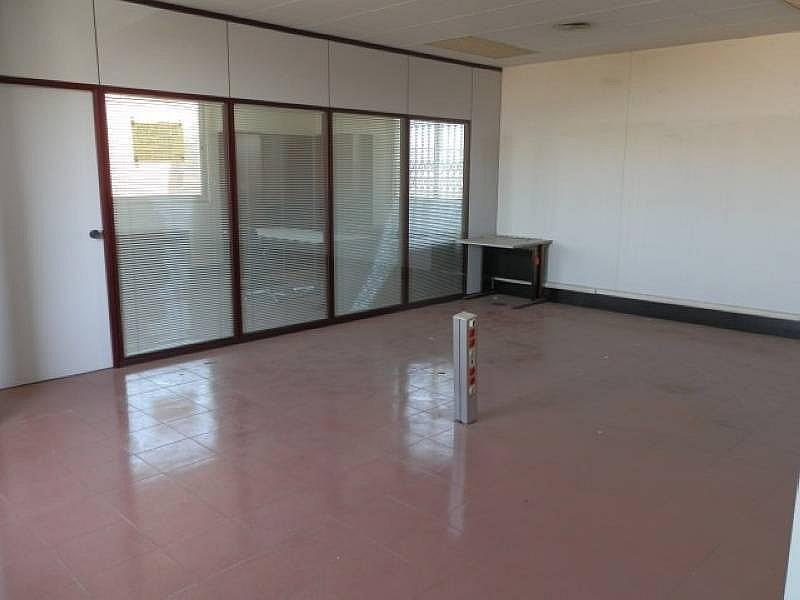 Foto - Oficina en alquiler en calle Feixa Llarga, Centre en Hospitalet de Llobregat, L´ - 243078126