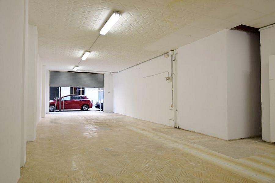 Foto - Local comercial en alquiler en calle Andreu Vidal, Sant Adrià de Besos - 319150383