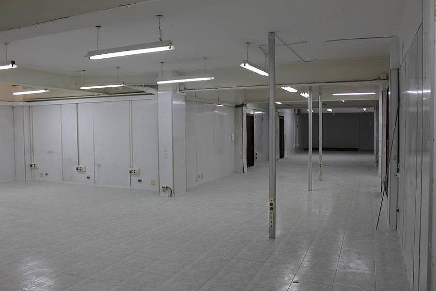 Foto - Local comercial en alquiler en calle Eduard Toldrà, Centre en Esplugues de Llobregat - 243078951