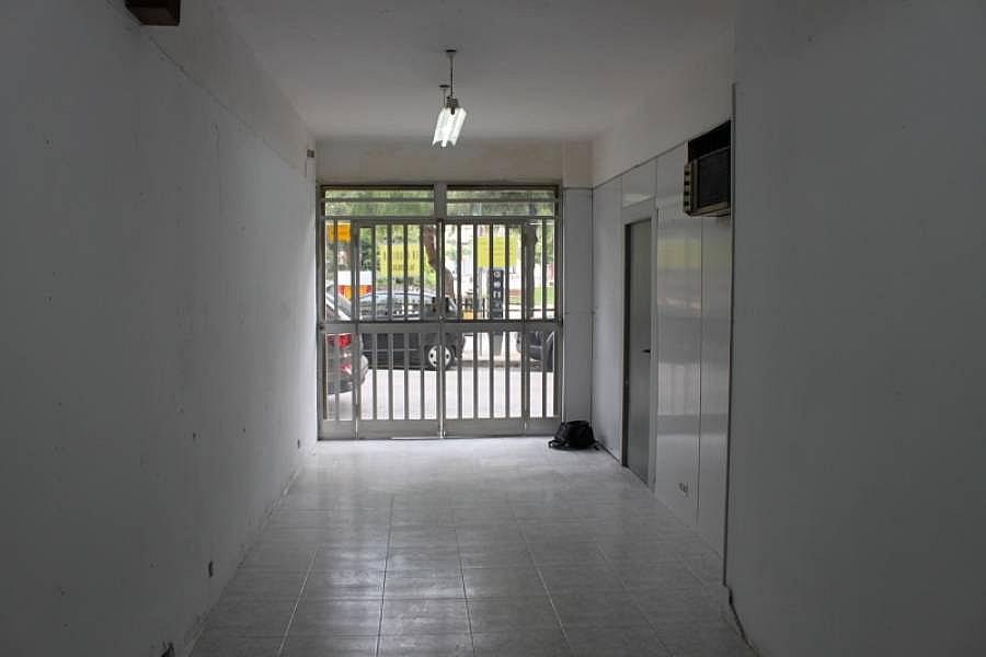 Foto - Local comercial en alquiler en calle Eduard Toldrà, Centre en Esplugues de Llobregat - 243078975