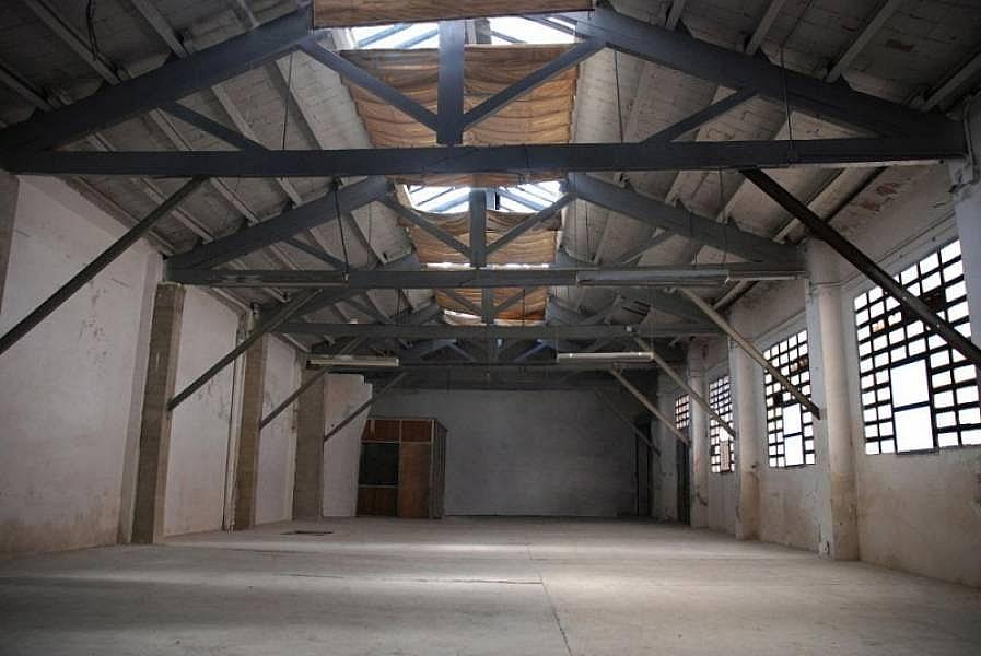 Foto - Local comercial en venta en calle Carreras i Candi, Sants-Badal en Barcelona - 243080292