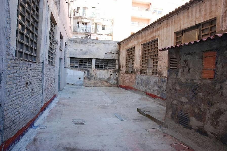 Foto - Local comercial en venta en calle Carreras i Candi, Sants-Badal en Barcelona - 243080301
