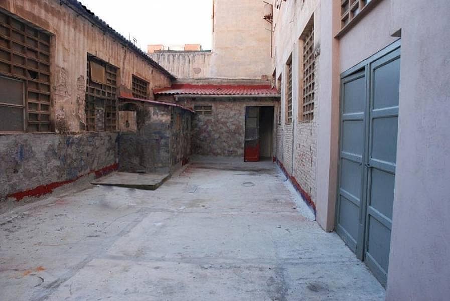 Foto - Local comercial en venta en calle Carreras i Candi, Sants-Badal en Barcelona - 243080319