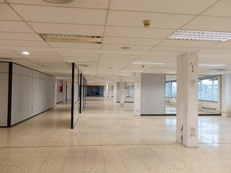 Foto - Oficina en alquiler en calle Gran Via de Les Corts Catalanes, Zona Franca- Port en Barcelona - 243080718