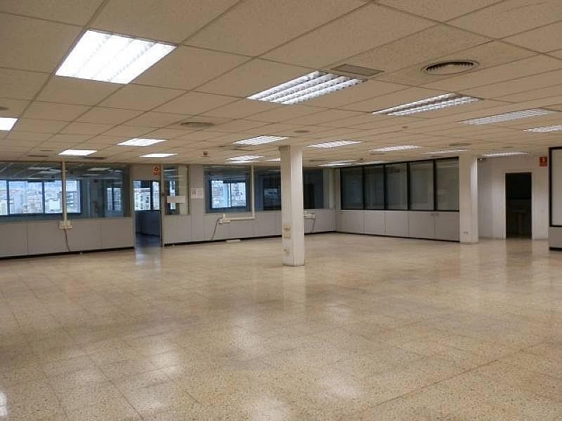 Foto - Oficina en alquiler en calle Gran Via de Les Corts Catalanes, Zona Franca- Port en Barcelona - 243080727
