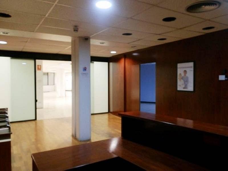 Foto - Oficina en alquiler en calle Gran Via de Les Corts Catalanes, Zona Franca- Port en Barcelona - 243080730