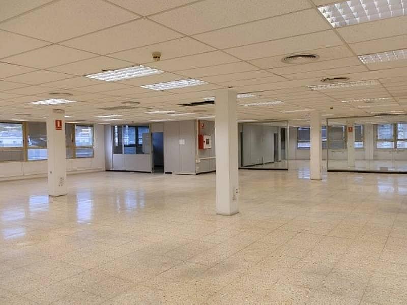 Foto - Oficina en alquiler en calle Gran Via de Les Corts Catalanes, Zona Franca- Port en Barcelona - 243080739