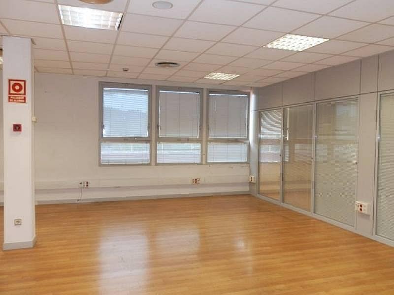 Foto - Oficina en alquiler en calle Gran Via de Les Corts Catalanes, Zona Franca- Port en Barcelona - 243080787